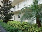 650 Snug Harbor Drive Unit: G108, Boynton Beach, FL 33435