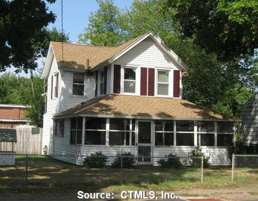Homes For Sale Coe Ave East Haven Ct