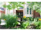 1631 Brentford Ln, Fort Collins, CO 80525