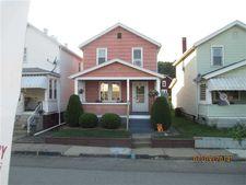232 Kennedy, East Vandergrift, PA 15629