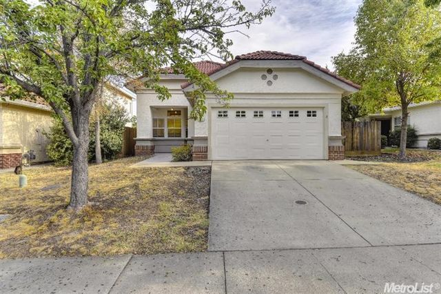 127 camberwell way folsom ca 95630 home for sale and