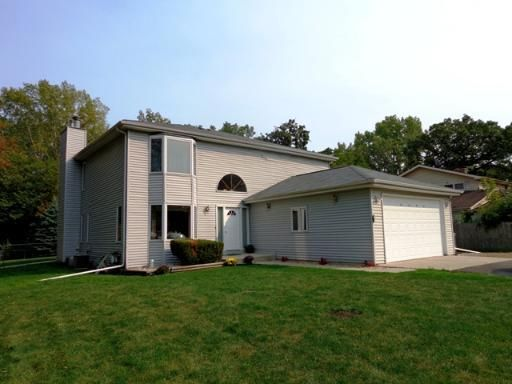 259A N Woodland Dr Mount Prospect, IL 60056