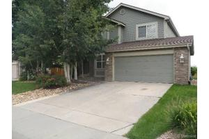 6583 W 99th Ave, Westminster, CO 80021