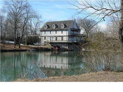 1789 Graysville Rd, Graysville, GA