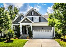 7530 Thorn Creek Ln, Tega Cay, SC 29708