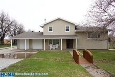 12700 N 84th St, Lincoln, NE 68517