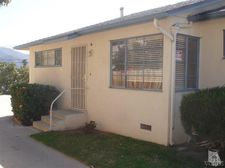 126 W Main St, Santa Paula, CA 93060