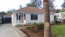 10522 Havenwood Pl, Whittier, CA 90606