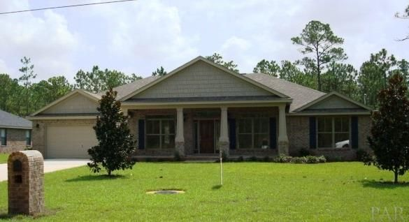 1862 edgewood dr navarre fl 32566 home for sale and