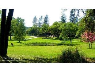 11761 Lake Wildwood Dr Penn Valley Ca 95946 Public