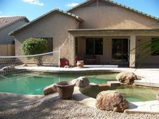 9139 W Lone Cactus Dr, Peoria, AZ 85382