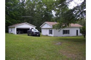 1300 Moon Run Rd, Tionesta, PA 16353