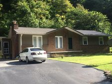 340 Valley Rd, Pineville, KY 40977