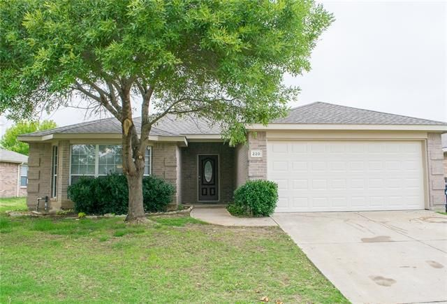 220 tripp trl denton tx 76207 home for sale and real