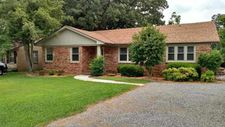 1513 Sycamore St, Murray, KY 42071