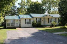 7116 Cobb Cir, Fairview, TN 37062