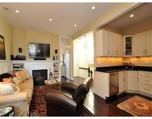 148 M St Unit 3, Boston, MA 02127