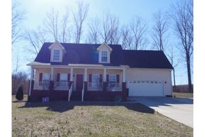 1696 Farmington Dr, COOKEVILLE, TN 38501