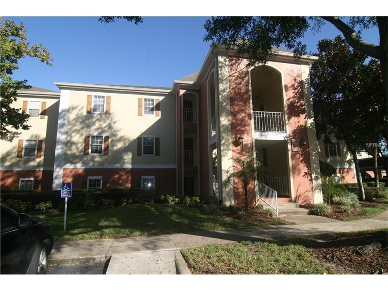 1109 Clubside Dr, Longwood, FL 32779