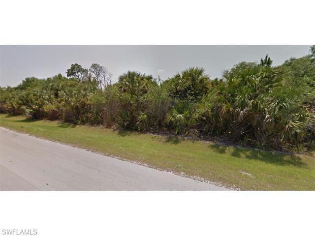 7241 everglades blvd n naples fl 34120 home for sale