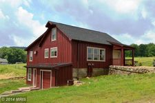 12717 Harpers Ferry Rd, Purcellville, VA 20132