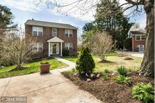 1337 Heather Hill Rd, Baltimore, MD 21239