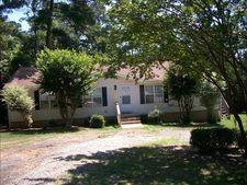 206 Saluda Bluff Rd Lot 8, Batesburg, SC 29006