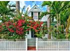 Photo of 416 Margaret St, Key West, FL 33040