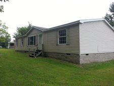 445 Cat Creek Rd, Stanton, KY 40380