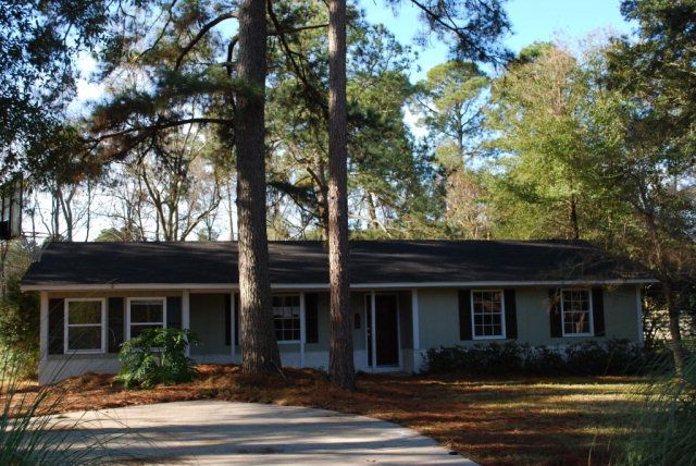 1321 blythe island dr brunswick ga 31523 - 4 bedroom houses for rent in brunswick ga ...