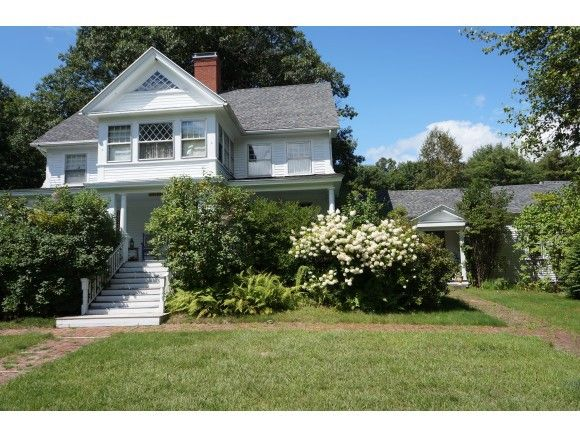 Homes For Sale In New Hampton Nh In Law