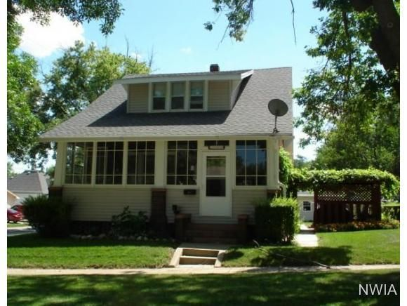Property For Sale In Sioux City Iowa