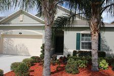 2744 Nw Snapdragon Dr, Palm Bay, FL 32907