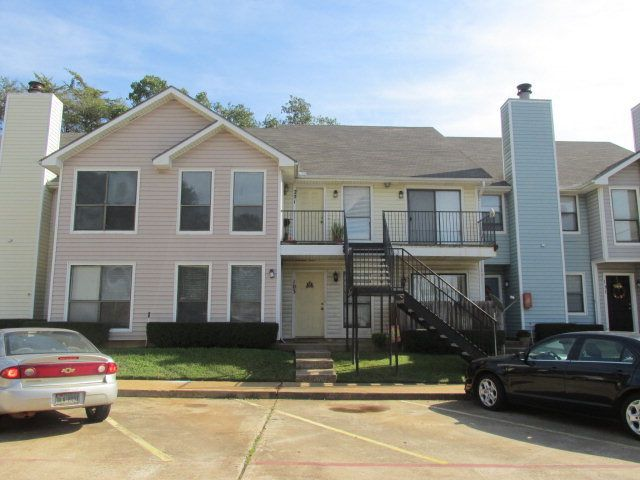 210 w austin st nacogdoches tx 75965 home for sale and real estate listing