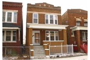 5619 S Wood St, Chicago, IL 60636