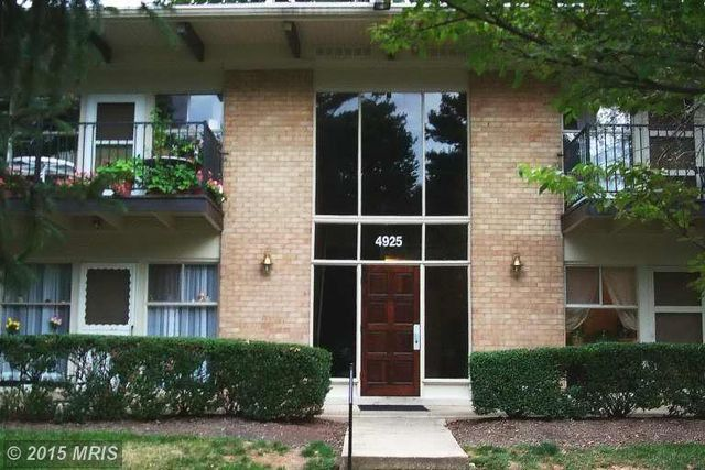 condo for rent 4925 americana dr apt 102 annandale va 22003 get a free