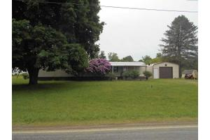 41333 State Highway 408, Titusville, PA 16354