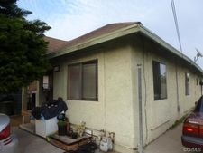 1038 S Townsend Ave, East Los Angeles, CA 90023