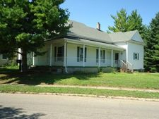 1205 S 25th St, New Castle, IN 47362