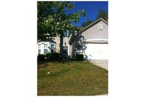 7715 Parkside Dr, Lithia Springs, GA 30122