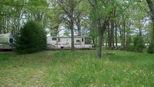 26 Deer Trl, Crescent City, IL 60928