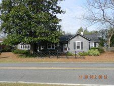 1689 Perkins Greenfork Rd, Perkins, GA 30822