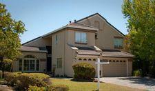 686 Charles Ct, Benicia, CA 94510