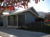 305 Mapother, Loyall, KY 40854