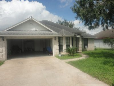 1113 norma rd harlingen tx 78552 home for sale and real estate listing