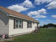 159 Route 660 Hwy, Wellsboro, PA 16901
