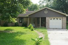 11727 Nanette Dr, Houston, TX 77050