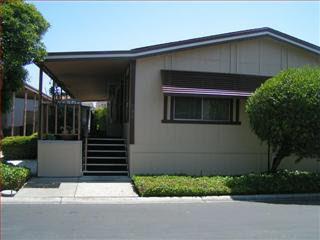 789 Villa Teresa Way, San Jose, CA