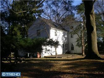 3636 Pine Rd, Huntingdon Valley, PA 19006 - realtor.com®