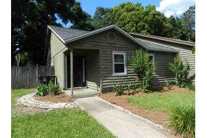 2835 Misty Garden Cir, Tallahassee, FL 32303
